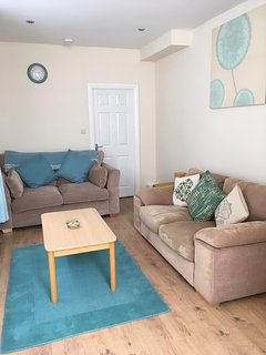 Causeway Street Holiday House Portrush