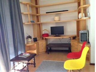 Apartamento Centro Florianopolis Prox. Centro Sul