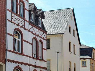 Nice apartment in Lahnstein with WiFi and 1 Bedrooms (DRP108)