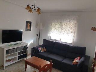 Apartamento Mayte