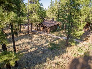 The Retreat at the Colton House, Sleeps 7