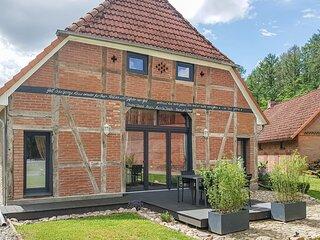 Wendischer Hof (DLH126)