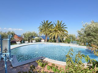 Amazing apartment in Stalettì with Outdoor swimming pool, WiFi and Outdoor swim