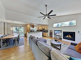 All-Suite Retreat   Chic New Furnishings   Near Beaver Creek, Avon Rec Center