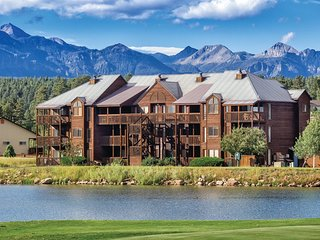 Wyndham Pagosa 1 BR Suite, SUNDAY Check-In