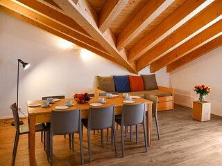 T-Resort La Tzoumaz 4p8