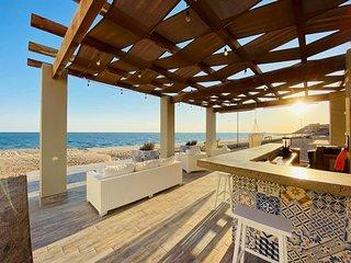Playa de Oro Suites Puerto Penasco