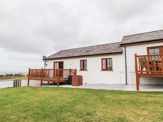BEUDY, 2 bedroom, Ceredigion