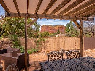 Charming & Cozy 3 Bedroom Home! Canyon Diablo - S108