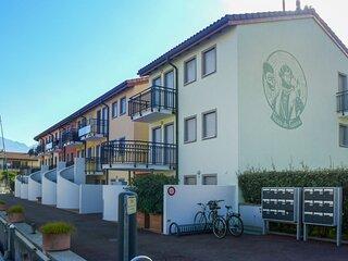 Apt B11/2 - Residence Vasco de Gama