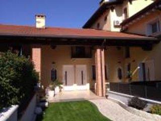 B&B Sotto il Portico, vacation rental in San Giorgio in Bosco