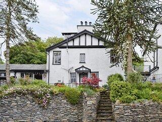 Howe Cottage