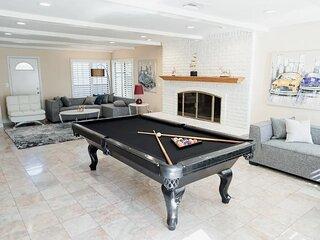 Eadington | CLEAN/DISINFECTED Charming Spacious Home