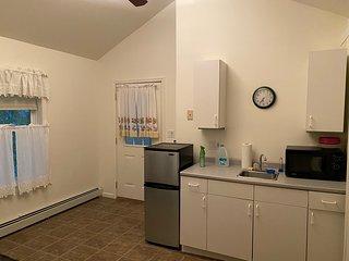 One Bedroom Unit in Malta/Saratoga