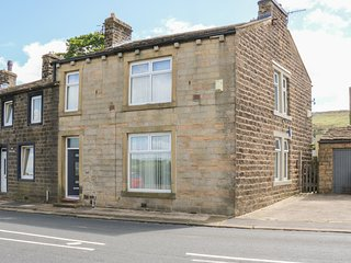 184 Keighley Road, Cowling