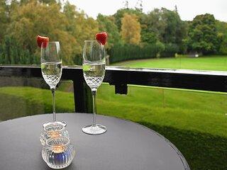 Gleneagles Luxury Apartments