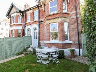 2 Elm Villa, Wareham