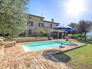 Villa Chibo (IMM243)