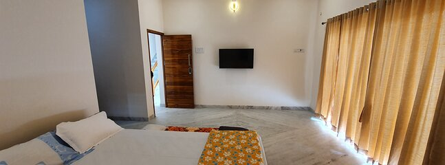 Premium Star Facility Suite Villa, holiday rental in Tirunelveli District