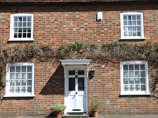 Henrietta Cottage, Dorchester-On-Thames