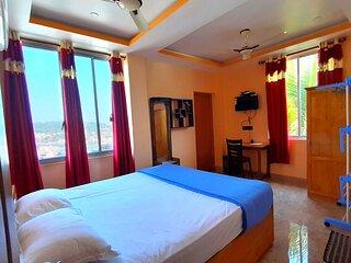 Room No.104