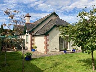 Meikleour Beechwood Cottage