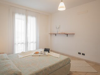 Appartamento bilocale 4 persone Residence Le Fontane