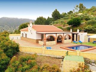 1152 Villa Panoramica