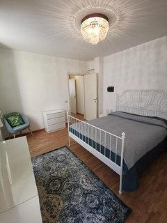 Parma Central Apartments