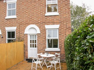 3 Brook Gardens, Shrewsbury