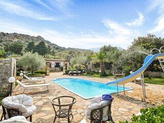 Villa Giusy (ISP240)