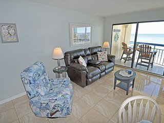 Great Location walking distance to all of Cherry Grove