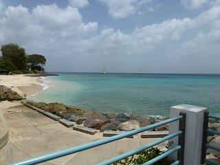 Golden Dream Condominium 4, Sunset Crest, Holetown, St. James, Barbados