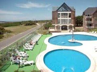 Alquiler Playa Palace Resort&Spa Costa del este semana del 11/12/20 al 18/12/20, alquiler de vacaciones en Mar de Ajo