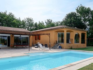 Villa des Anges (FOQ350)