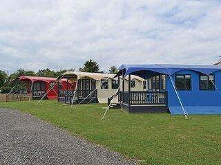 Wildlife Safari Lodge on North Suffolk coast