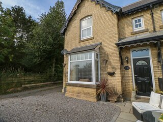 2 Drumraugh Cottages, Hutton Rudby