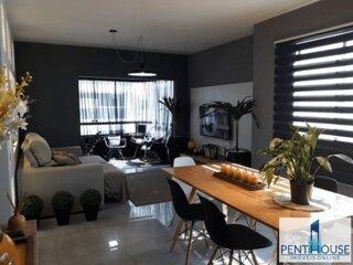 Ótimo apartamento em Balneário Camboriú Barra Sul