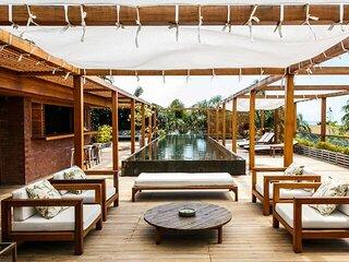Prestigious Villa - Terra Vista Condo - BAH006