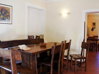 Appartamento 'L'Eremo' max.6