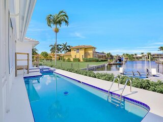 Cottage Ct. 370 Marco Island Vacation Rental