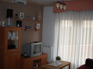 Apartamento  Turistico MANYPI  VU-HUESCA-21-024