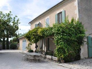 Villa Neville