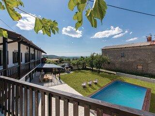 Villa Sistiana