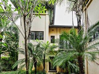 Casa Tiempo Celestial Perfect Place to Escape!!