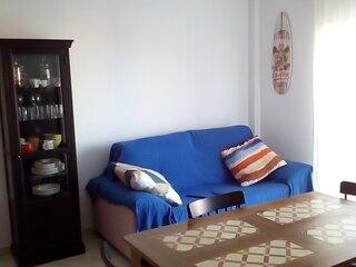 Centrico, moderno, luminoso en Candelaria-Punta Larga