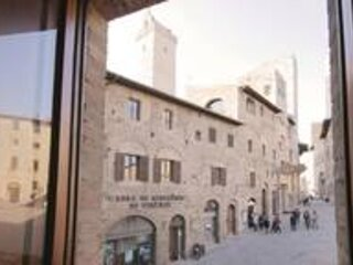 Palazzo Becci - Medieval Experience - Palazzo Becci - Suite 4 6