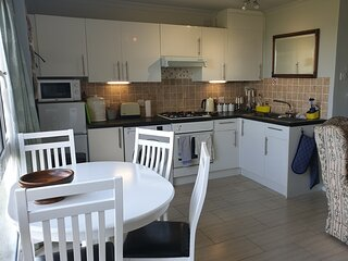 IOW Holiday Accommodation