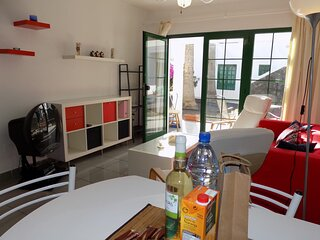 Apartment Fermino in Puerto del Carmen