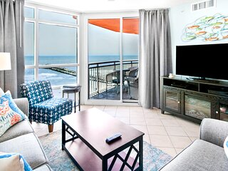 Prince Resort 1135